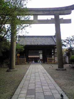image/kyoto-fushimi-2007-05-08T13:43:01-2.jpg