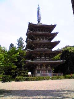 image/kyoto-fushimi-2007-05-10T08:23:01-2.jpg