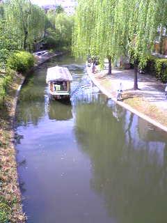 image/kyoto-fushimi-2007-05-12T15:27:44-2.jpg